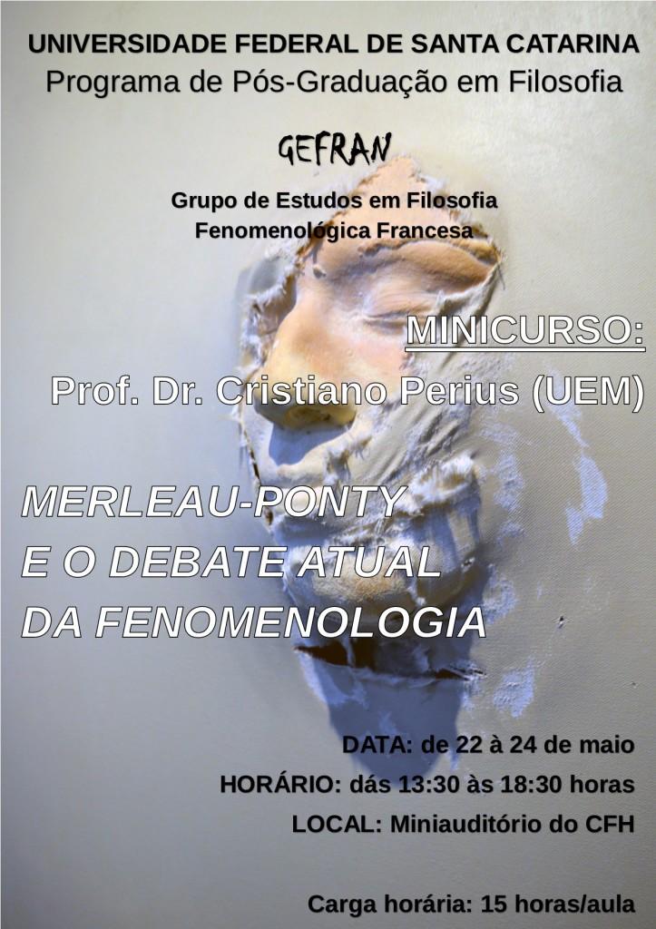 Folder_divulgação