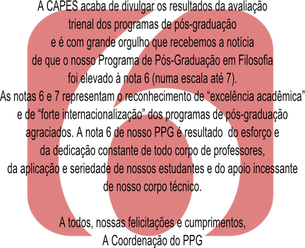 cartaz edital